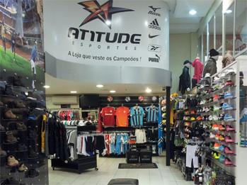 15e670dfe0 Atitude Esportes -As melhores marcas em artigos esportivos e casuais!